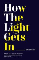 How the Light Gets in (Paperback)