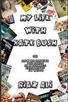 My Life with Kate Bush
