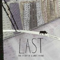 Last (Paperback)
