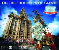 Giants: Memories of August 1914