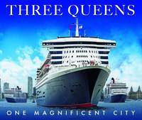 Three Queens