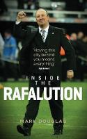 Inside the Rafalution (Paperback)