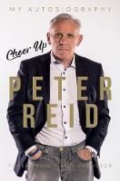 Cheer Up Peter Reid