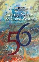 Fifty Six (Paperback)