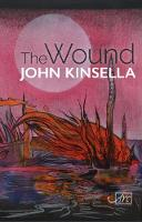 The Wound (Paperback)