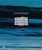 Jock McFadyen