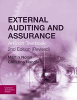External Auditing and Assurance