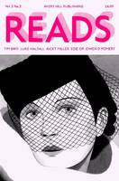 Reads: Book 3 (Paperback)