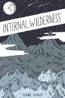 Internal Wilderness (Paperback)