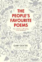 The People's Favourite Poems