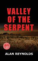Valley of the Serpent (Paperback)
