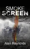 Smoke Screen (Paperback)