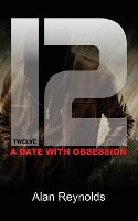 Twelve: A Date with Obsession (Paperback)