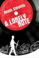A Lonely Note (Paperback)