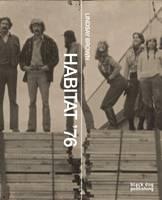 Habitat '76 (Hardback)
