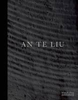 An Te Liu (Hardback)
