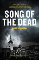 Song of the Dead (Paperback)
