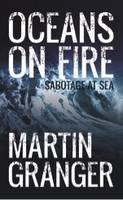 Oceans on Fire (Hardback)