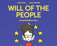 Will of the People: A Brexit Bedtime Story (Paperback)