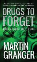 Drugs to Forget (Paperback)