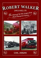 Robert Walker Haulage Ltd.