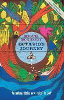 Octavio's Journey (Paperback)