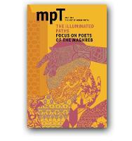 T The Illuminated Path: MPT  No.2 2019 (Paperback)