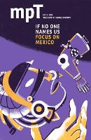 I If No One Names Us: MPT No.2 2021 - Modern Poetry in Translation (Paperback)