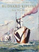 Sea Warfare (Hardback)