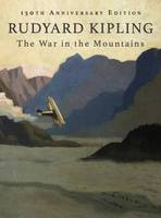 The War in the Mountains (Hardback)