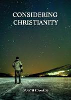 Considering Christianity (Paperback)