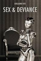 Sex and Deviance (Hardback)