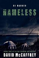Nameless: The Thriller That Will Keep You Up All Night! (Paperback)