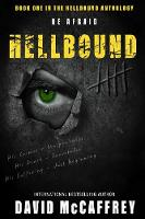 Hellbound: The Tally Man: A Serial Killer Thriller Like No Other - Hellbound Anthology 1 (Paperback)