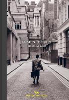 Lost In The City (Hardback)