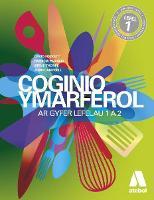 Coginio Ymarferol (Paperback)