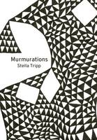 Murmurations: A Visual Exploration of Individuality and Community - Chapbook (Paperback)