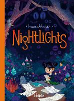 Nightlights - Nightlights (Hardback)
