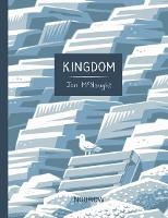 Kingdom (Hardback)