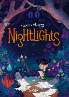 Nightlights - Nightlights (Paperback)