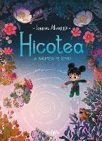 Hicotea: A Nightlights Story - Nightlights (Paperback)