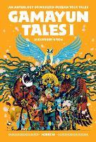 Gamayun Tales I: An Anthology of Modern Russian Folk Tales - Gamayun Tales (Paperback)