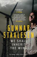 We Shall Inherit the Wind (Paperback)
