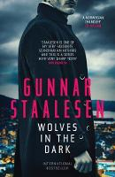 Wolves in the Dark (Paperback)