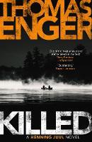 Killed - Henning Juul 5 (Paperback)