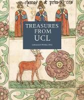 Treasures from Ucl