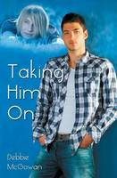 Taking Him on (Paperback)