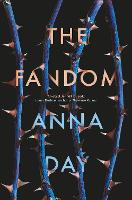 The Fandom - Fandom 1 (Paperback)