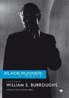 Blade Runner: A Movie