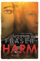 Harm - Rina Walker (Paperback)